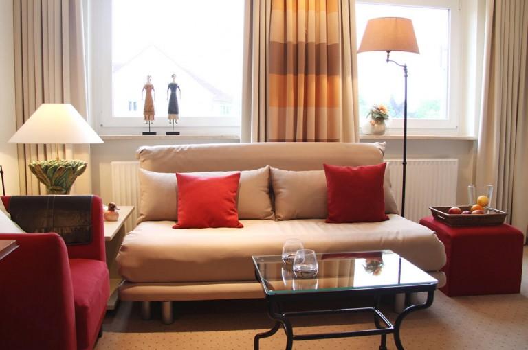 hotel-zur-muehle-sofa