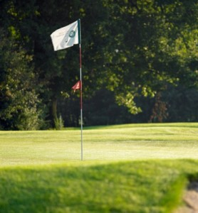 hotel-zur-muehel-golfen