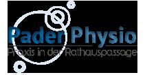 hotel-zur-muehle-partner-paderphysio